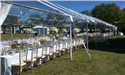 Riverfront Park Weddings