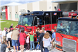 Cocoa Fire Station 1 Opening