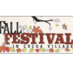 Fall fest web picture