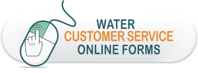 water customer service online forms button
