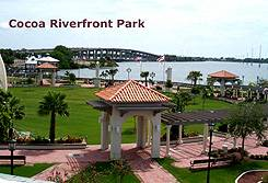 Image result for cocoa florida