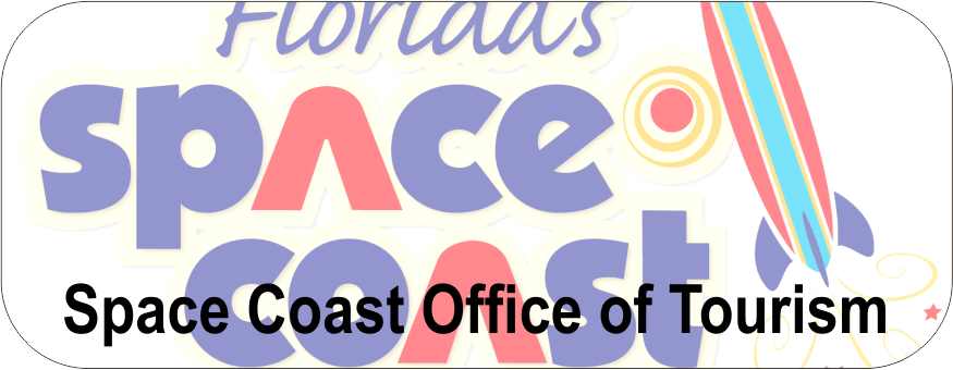 Space Coast Office of Tourism Opens in new window