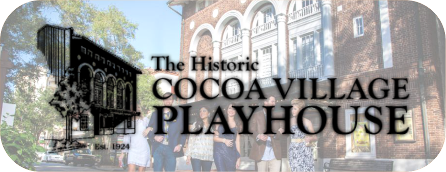 Historic Cocoa Village Playhouse Opens in new window