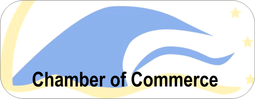 Chamber of Commerce Opens in new window